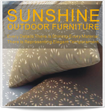 Merveilleux Product   Outdoor Furniture|Modern Rattan Furniture|Patio Furniture|Garden  Furniture Sunshine Outdoor Furniture In China