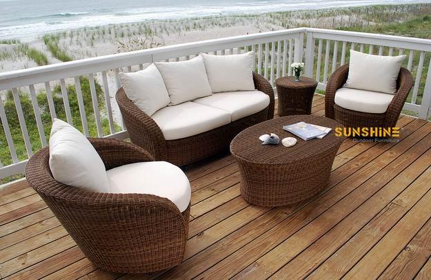 Assentos em verga jardim fco 2085b china exterior e for Mobiliario exterior para jardin
