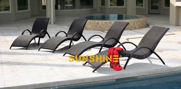 Rattan piscina espregui adeira fco 2026b china exterior for Mobiliario piscina