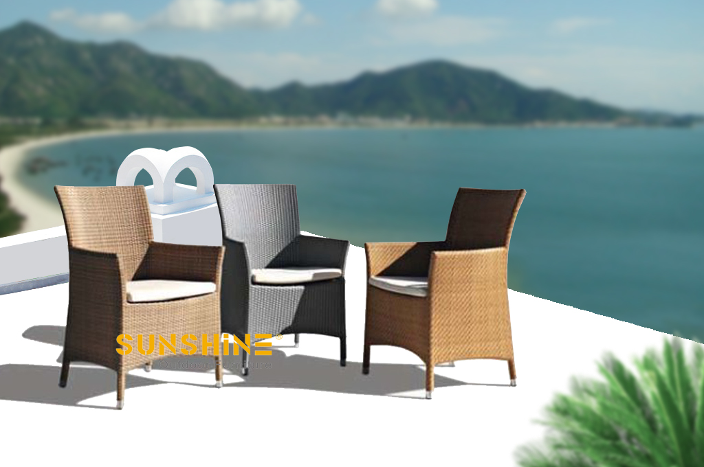 Furniture lounge chair 60259312314 on rattan patio furniture sets